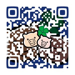 Unitag_QRCode_1573207932140